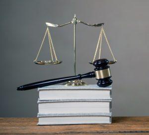 Legislativní změny platné od 1. 1. 2021