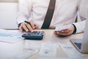 DPH za poslední zdaňovací období roku 2020 – 1. díl