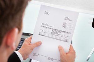 Co by měla obsahovat faktura? Záleží na tom, jestli jste plátce DPH