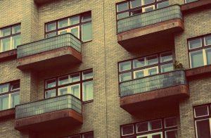 Rozšíření osvobození u nových bytů na dani z nabytí nemovitých věcí