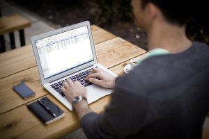 Propojení Money S3 s iDokladem urychlí účetním kancelářím práci a připraví je na budoucnost
