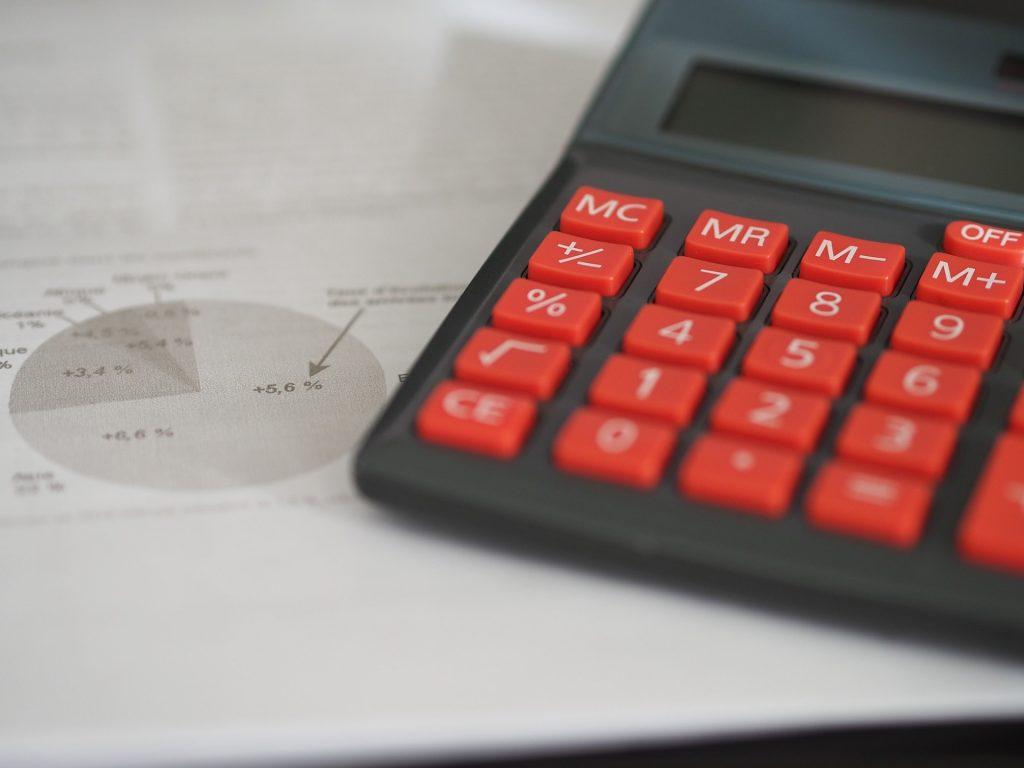 Návod: jak přejít z daňové evidence na účetnictví