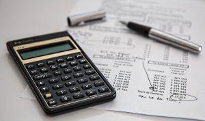 Druhy daní přehledně. Jak se dělí a kolik jich musíte platit