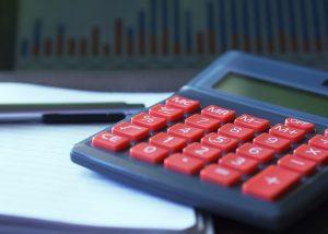 Získejte od státu peníze zpět aneb vrácení nadměrného odpočtu DPH
