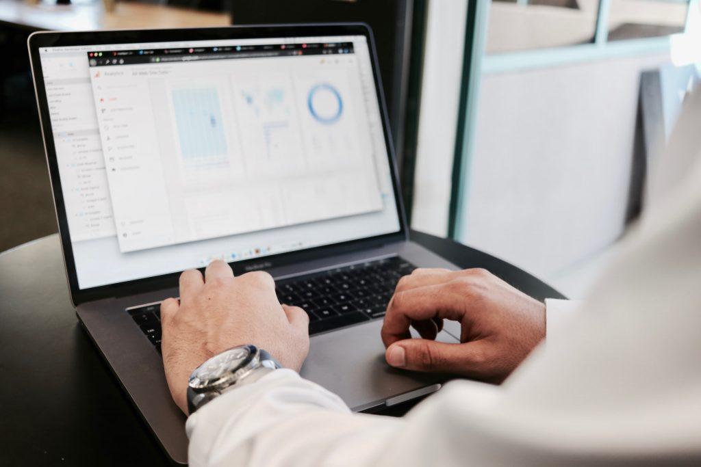 Jak co nejjednodušeji zařídíte přenos dat do nového účetního programu