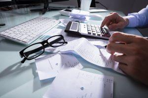 Jak na daňovou evidenci zdarma
