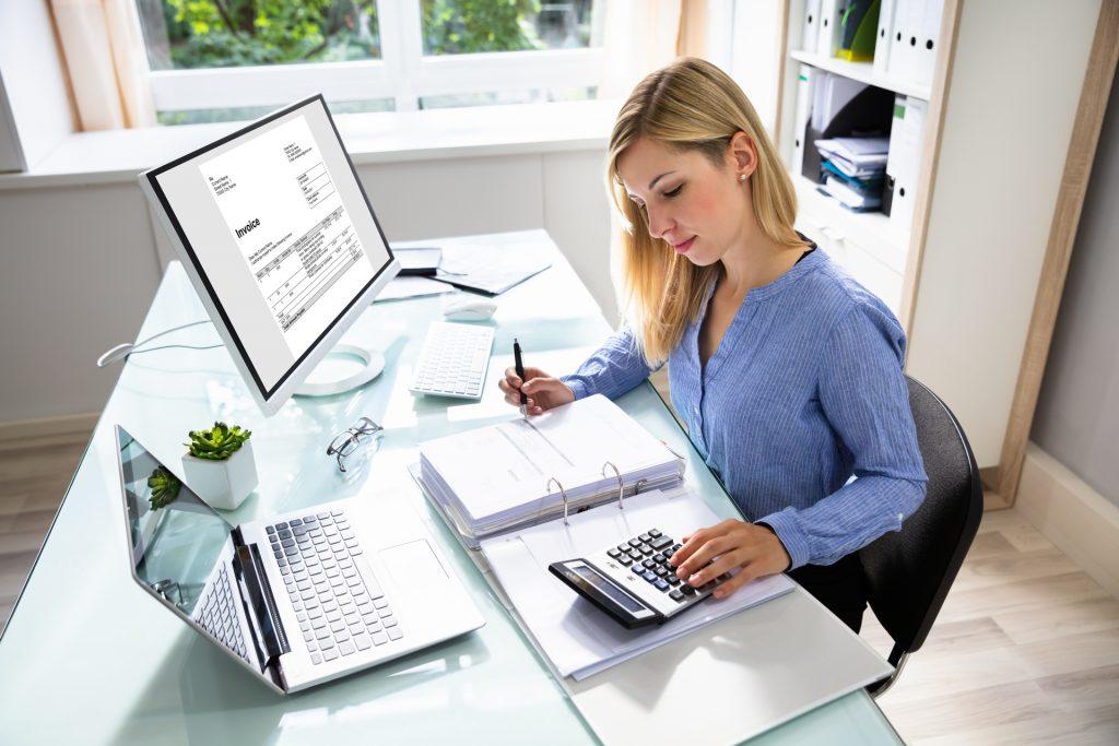 Jak poznáte, že potřebujete účetní software a jak vyberete ten pravý