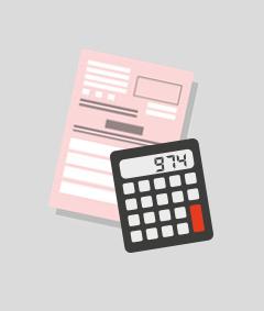 Zaměstnanci, studenti, matky i důchodci: kdo musí sám podat daňové přiznání
