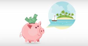 [Říjen 2015] Ruční výběr klíčových událostí pro malé a střední firmy