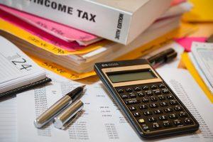 Sazby DPH: kolik jich je a jak je správně určit