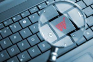 Jak si založit e-shop a začít online podnikat