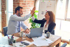 Naučte se pracovat s novým modulem Mzdy a personalistika. Rychle a jednoduše + TOP 100 otázek