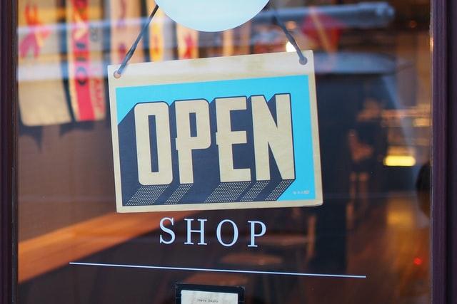 Založení provozovny: co všechno musíte před otevřením vyřídit
