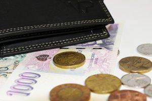 Návod, jak si v roce 2020 jednoduše spočítáte čistou mzdu