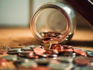 Nezdanitelné položky v roce 2020: snižte si daňový základ a ušetřete