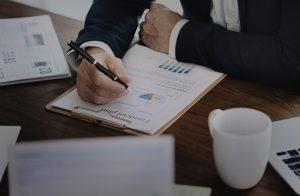 Od jakého obratu se stáváte plátcem DPH a jak na registraci