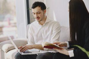Sídlo firmy: jak ho založíte a kde ho musíte zveřejnit