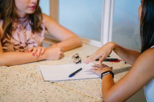 Potřebuji člověka – co vše vyřešit s nástupem prvního zaměstnance?