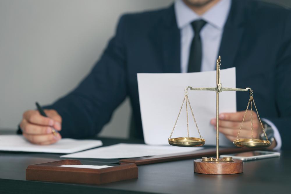 Právní minimum pro začínající e-shopaře