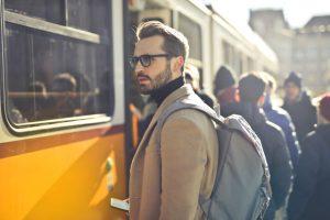 Příspěvek zaměstnavatele svému zaměstnanci na dopravu do zaměstnání a ze zaměstnání