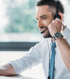 Rady a tipy ze zákaznické podpory: jak podat čtvrtletní přiznání k DPH nebo zvládnout reverse charge