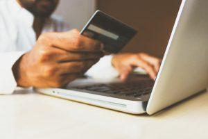 Jak správně napsat obchodní podmínky pro e-shop