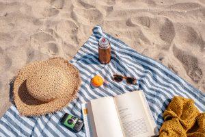 Výpočet délky dovolené při změněné týdenní pracovní době v příkladech – 2. díl