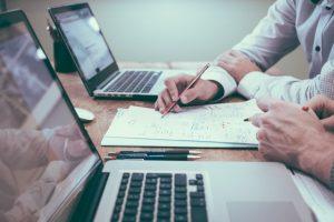 Jak zrychlíte chod účetního programu?