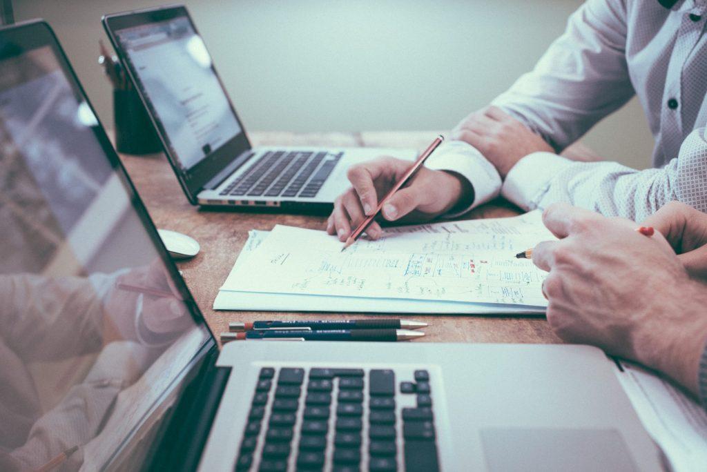 Návod: jak zdarma a jednoduše vést daňovou evidenci v Excelu