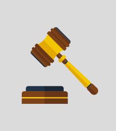 Nejvyšší správní soud se vyjádřil k převodním cenám při prodeji zásob společníka svému s.r.o.