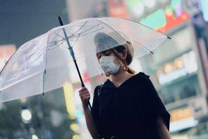 Covid-19: Jak virus ovlivnil sociální a zdravotní pojištění