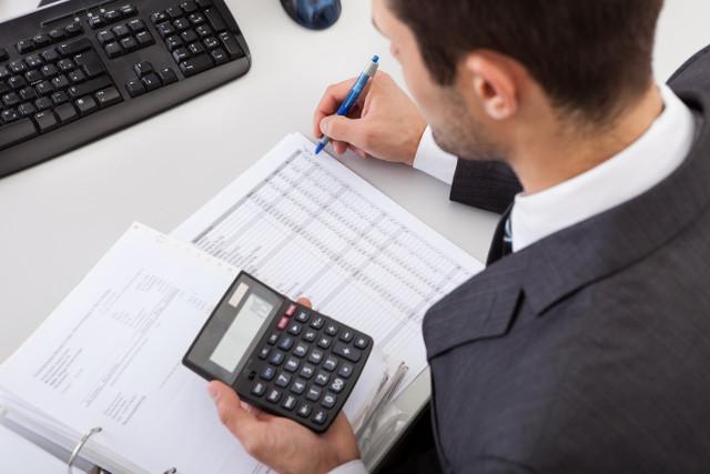 Účetní závěrka ukazuje, jak je na tom vaše firma. Kdy ji sestavit?
