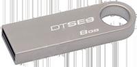 Vánoční akce: Money S3 se 30% slevou + USB disk zdarma