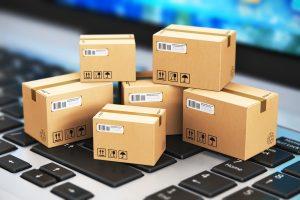Vrácení zboží a reklamace na e-shopu