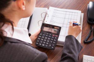 Od října 2019 platí nový způsob výpočtu DPH. Jak postupovat krok za krokem