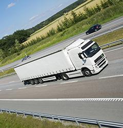 Uplatňování DPH u přepravy a služeb přímo vázaných na vývoz a dovoz zboží