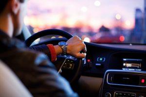 Nákup firemního auta: na co si dát pozor u daňových a účetních odpisů