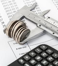 Změny v uplatňování paušálních výdajů v roce 2019