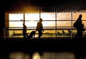 Sazby pro poskytování cestovních náhrad v roce 2020