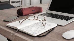 Účetní programy zdarma: jaká jsou jejich omezení a na co si dát pozor