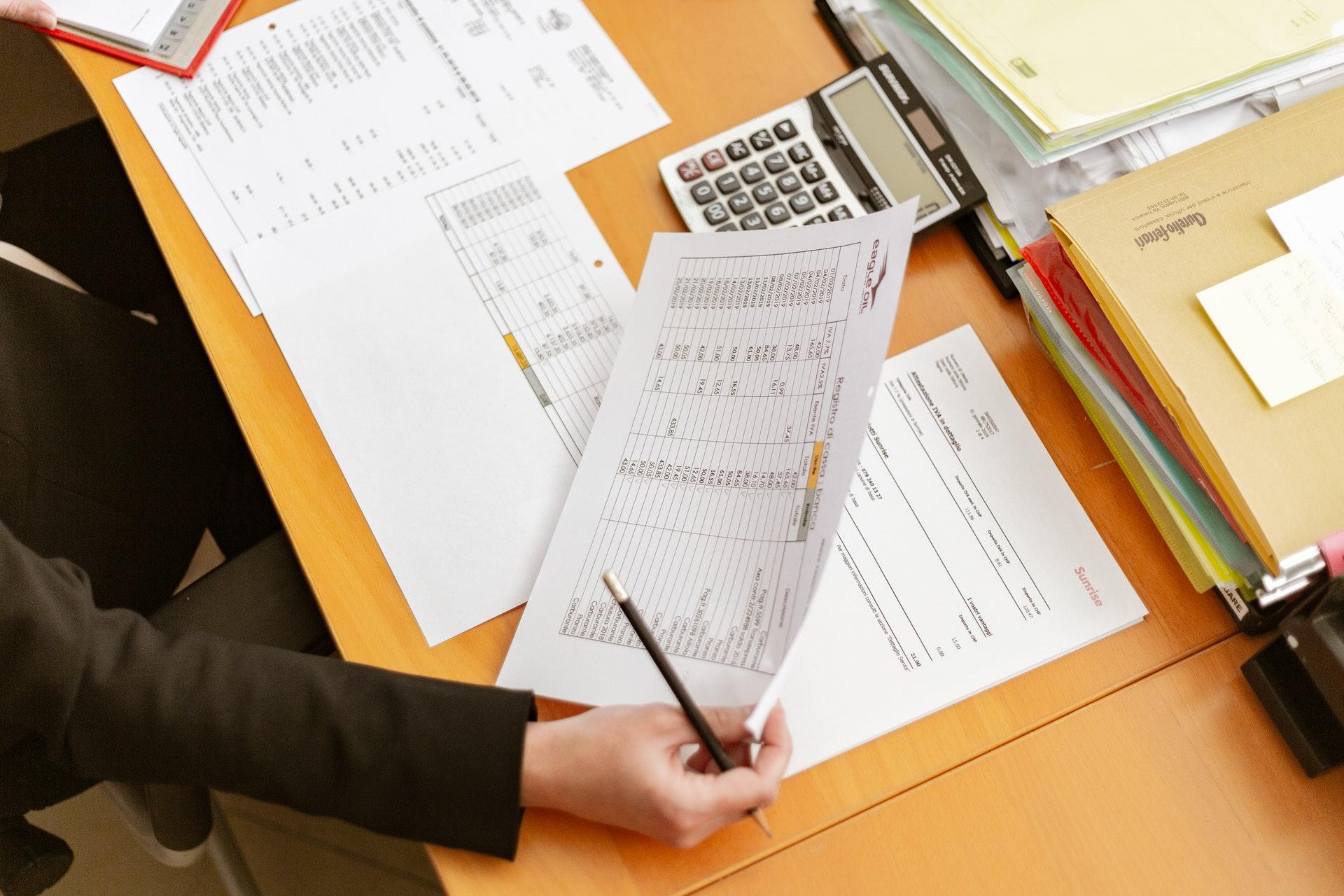 Automatizujte bez velké investice: využijte chytré funkce v účetnictví