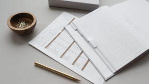 OSVČ: Jak můžete bez újmy změnit způsob uplatňování výdajů či přejít na účetnictví