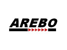 Arebo