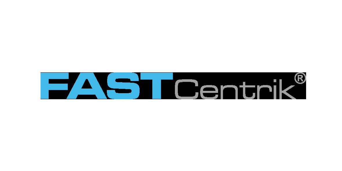 FastCentrik