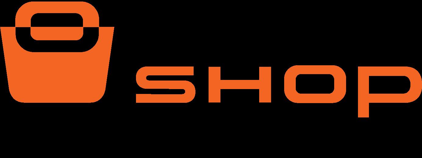OxyShop
