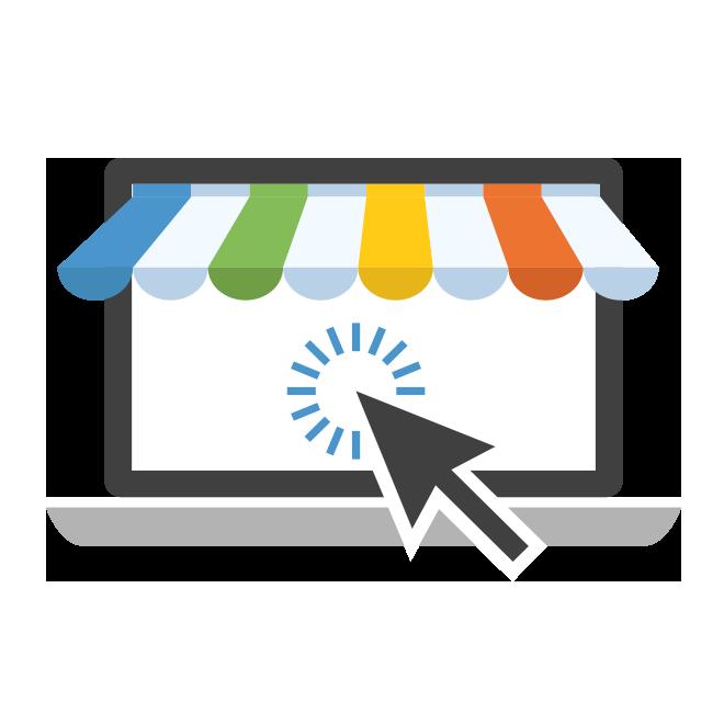 Automatizujte obchod cez e-shop