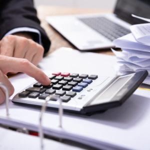 Osvobození od DPH při dodání zboží do jiného členského státu