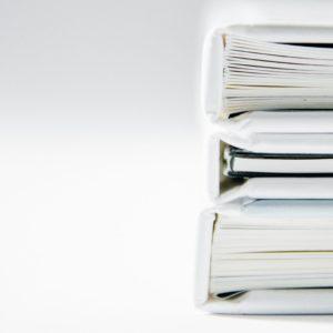 Roční zúčtování daně, aneb, co musí zaměstnanci přinést do účtárny?