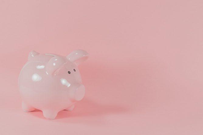 Banky půjčí českým podnikatelům s pomocí ČMZRB stovky miliard korun.