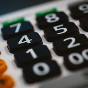 Jaké změny nás čekají s připravovanou novelou zákona o DPH pro rok 2021?